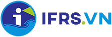 Logo IFRS.VN - normal size
